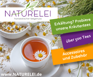 NATURELEI.de